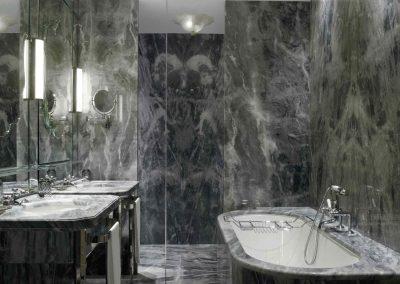 goertz-haustechnik-kaldewei-luxus-badezimmer-freistehende-badewanne-press-05-gritti-Palace