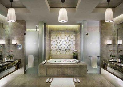 goertz-haustechnik-kaldewei-press-o-singapur-badezimmer-vip-suite-marina-bay-sands-hotel